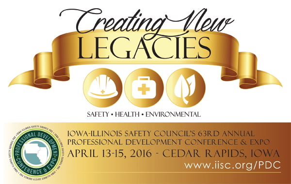 Register Now for the 63rd Annual PDC!